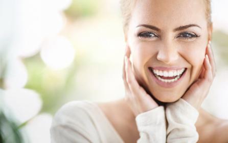Gülüş Tasarımı ( Digital Smile Design ) nedir ?   Minepol