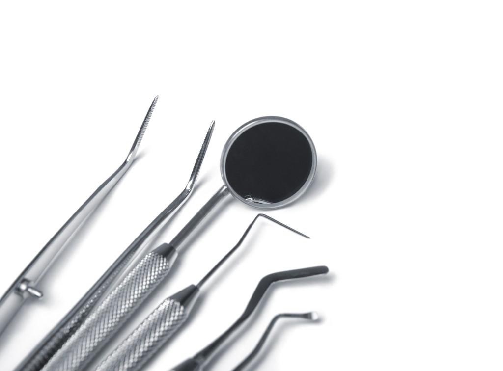 Diş Hekimi Seçerken Dikkat Etmeniz Gereken Önemli Noktalar   Minepol