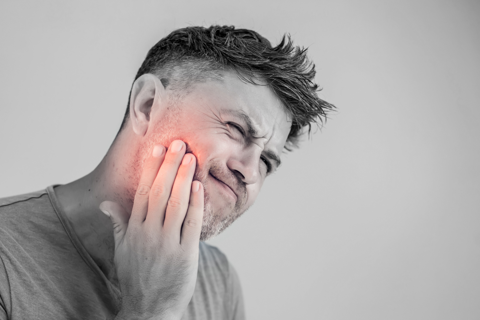 İltihaplı Diş Ağrısına Ne İyi Gelir?   Minepol