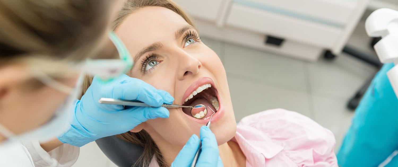 Diş Eti Hastalıkları   Minepol