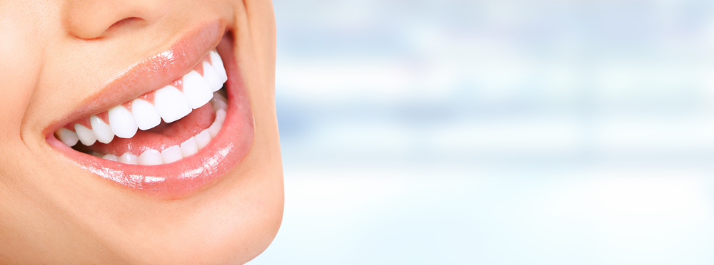 Estetik Diş Hekimliği | Minepol